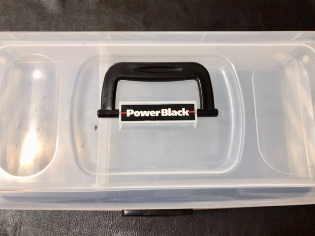 tool-box-12