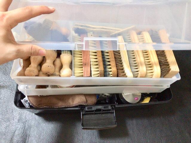 tool-box-14
