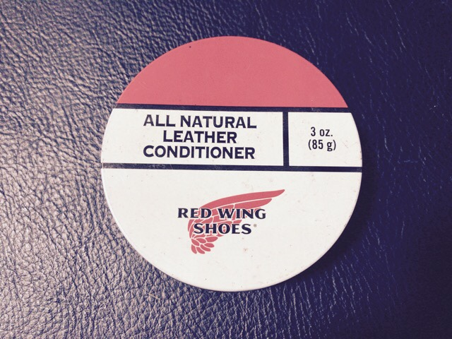 all-natural-leather-conditioner-10