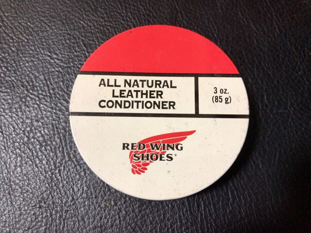 all-natural-leather-conditioner-19