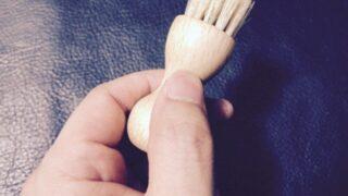 cream-application-brush-4