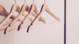 hanger-type-1