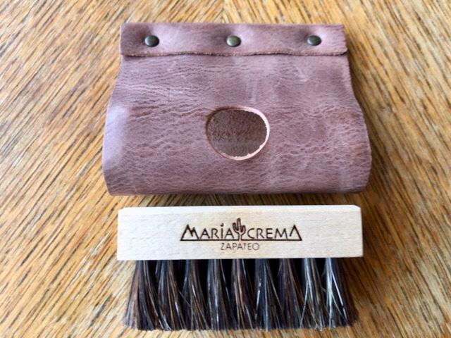 mariacrema-shoe-care-11