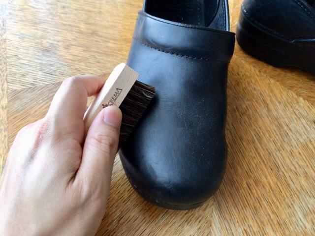 mariacrema-shoe-care-5
