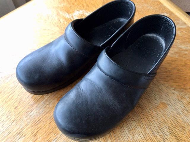 mariacrema-shoe-care-6
