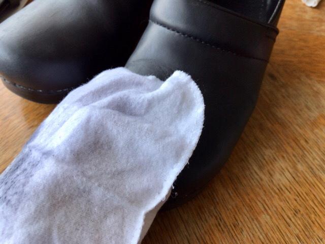 mariacrema-shoe-care-9