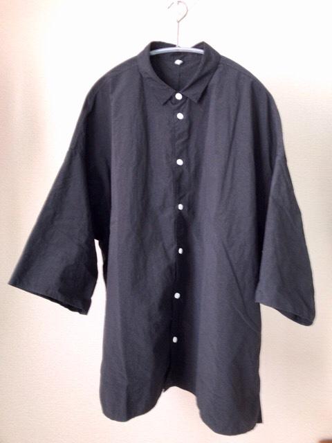 nylon-shirt-1