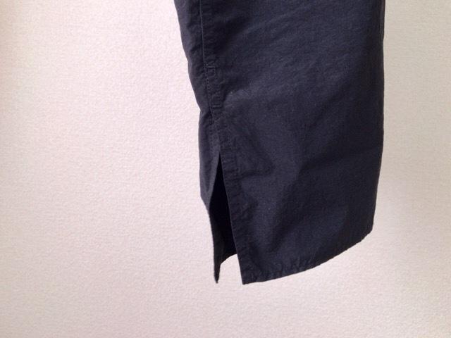nylon-shirt-10