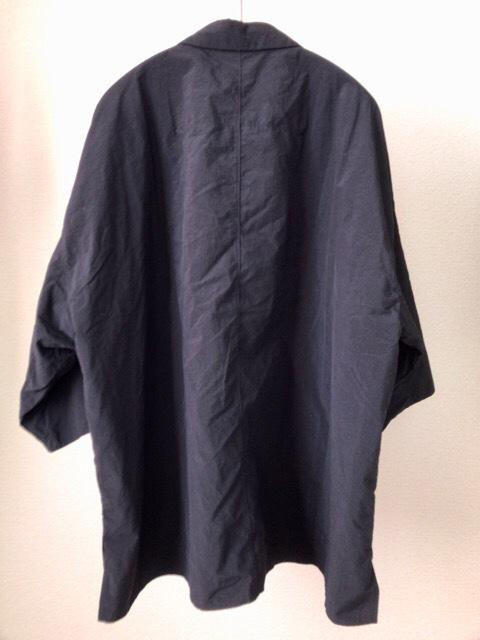 nylon-shirt-3