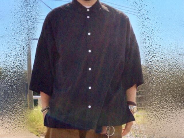 nylon-shirt-4