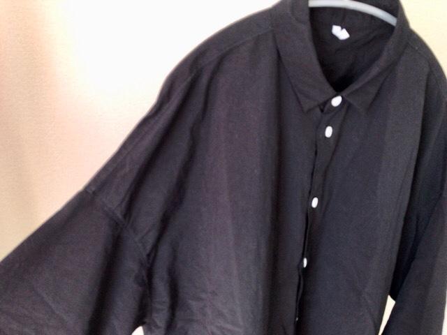nylon-shirt-7