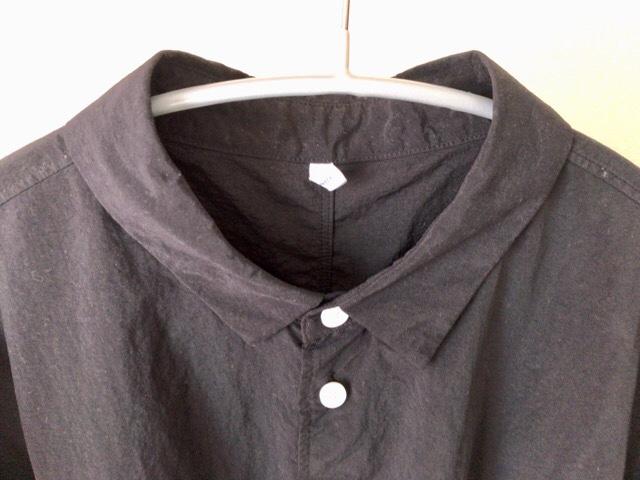 nylon-shirt-8