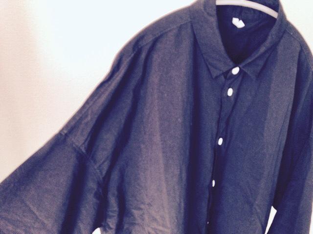 nylon-shirt-9