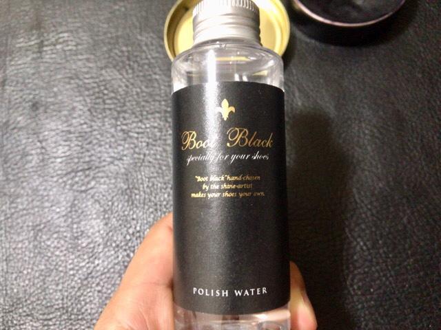 bees-wax-polish-19