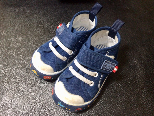 clean-child-shoes-1