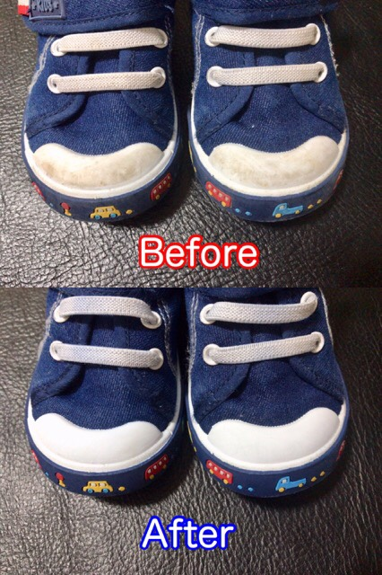 clean-child-shoes-13