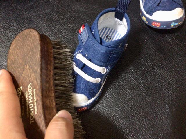 clean-child-shoes-15
