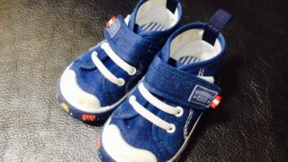 clean-child-shoes-20