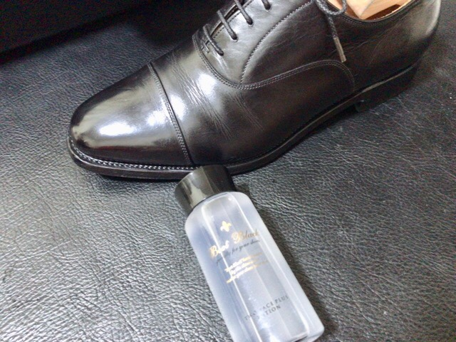 compare-boot-black-cleaner-9