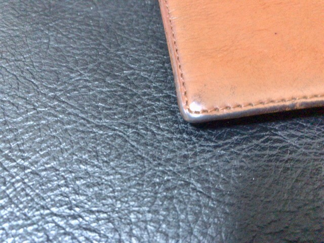 darkening-leather-complement-color-10