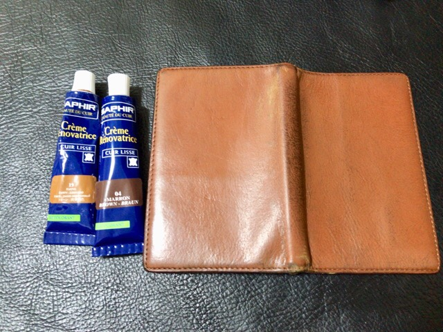 darkening-leather-complement-color-11