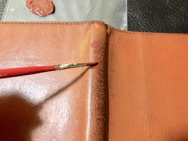 darkening-leather-complement-color-12