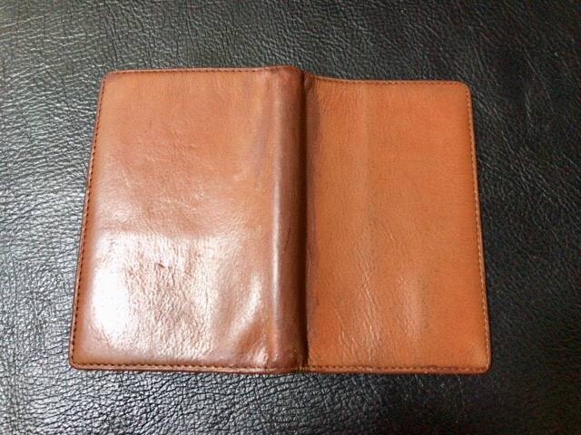 darkening-leather-complement-color-18