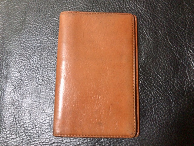 darkening-leather-complement-color-2