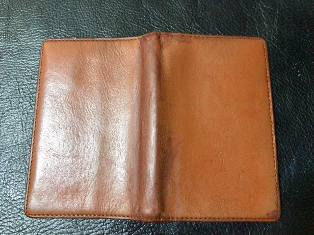 darkening-leather-complement-color-22