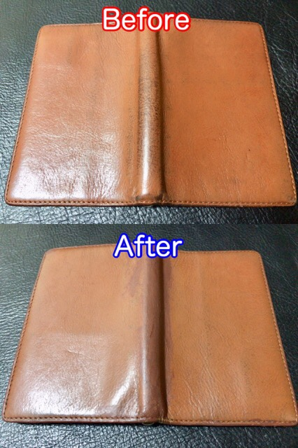 darkening-leather-complement-color-24