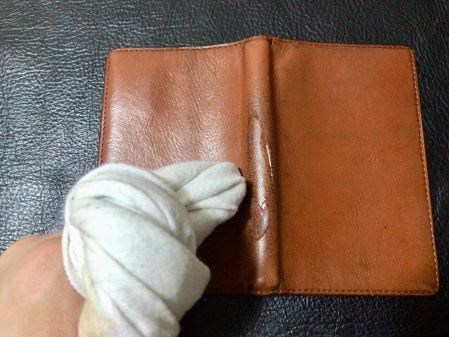 darkening-leather-complement-color-3