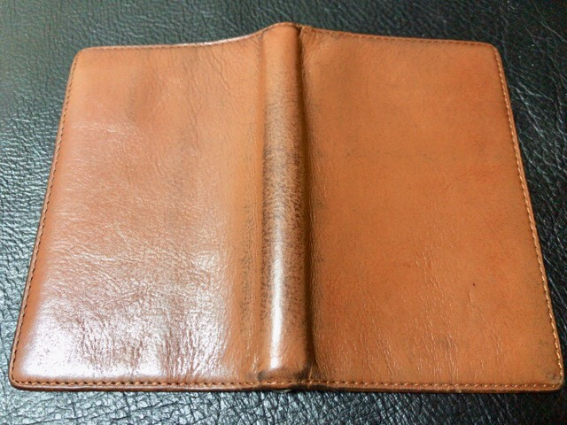 darkening-leather-complement-color-5