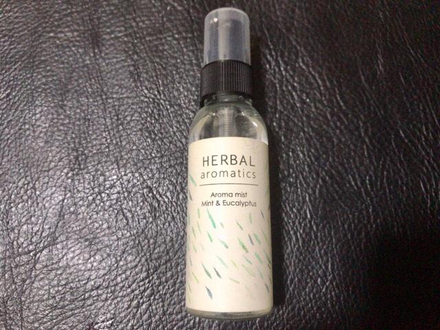 harbal-aromatics-1