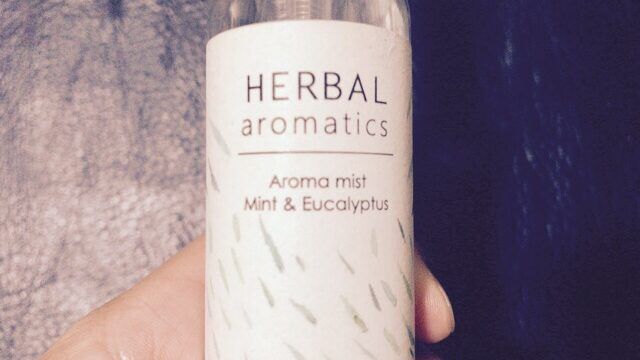 harbal-aromatics-3
