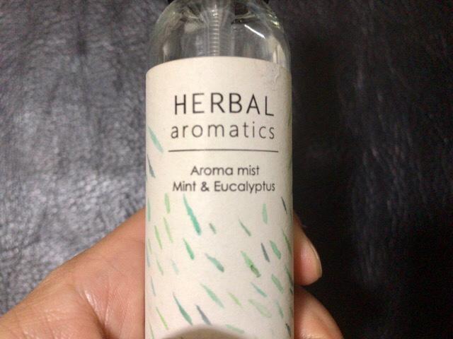 harbal-aromatics-4