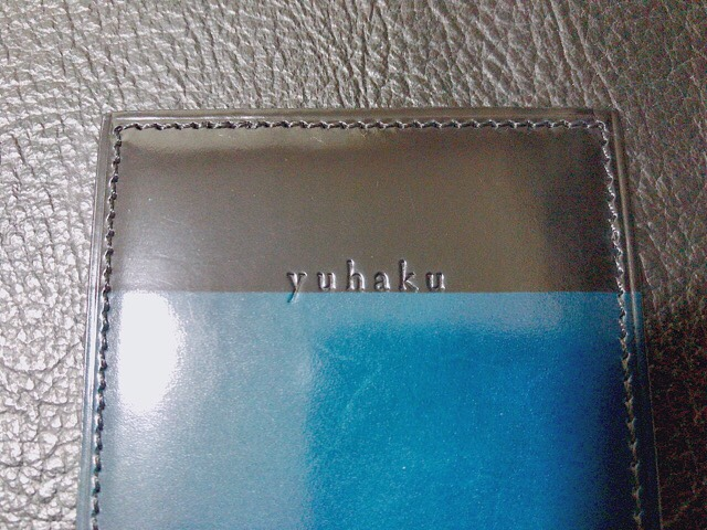 yuhaku-pass-case-2