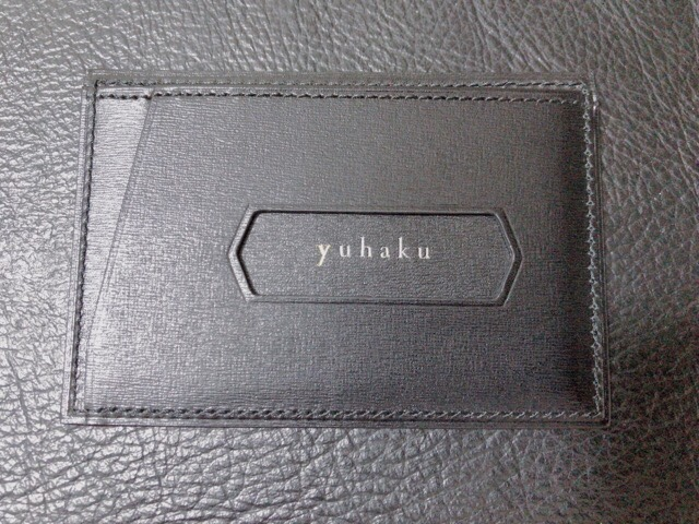 yuhaku-pass-case-3