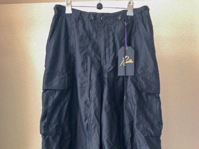 hd-pants-1