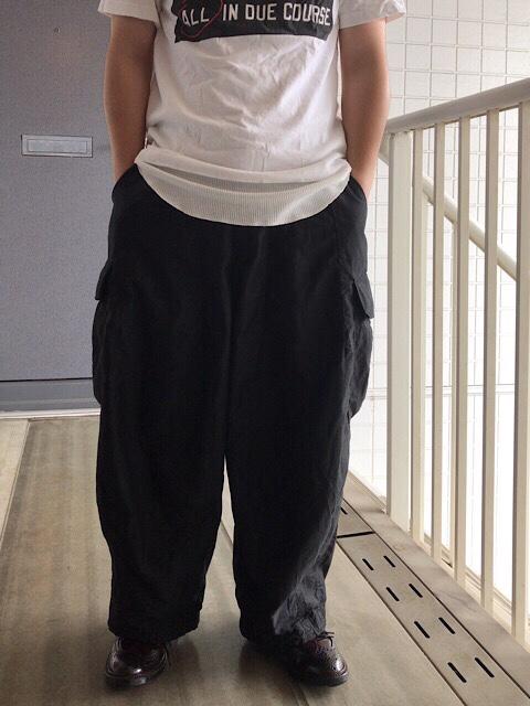 hd-pants-10