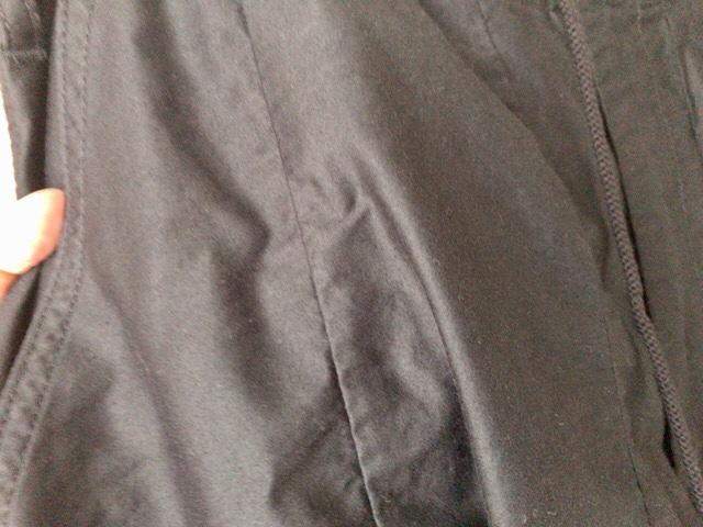 hd-pants-12