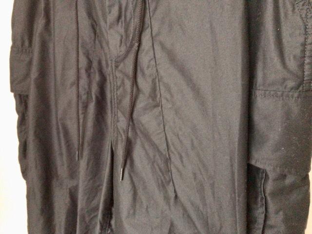 hd-pants-16