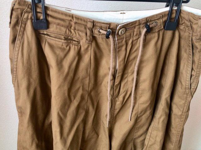 hd-pants-19