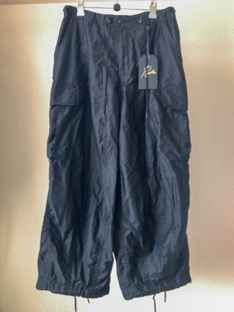 hd-pants-2