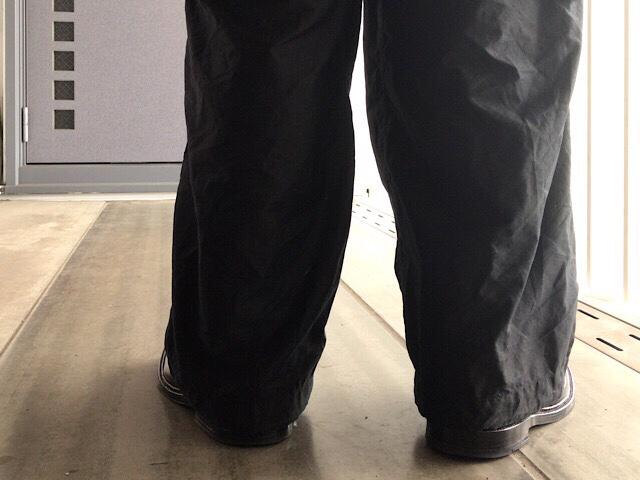 hd-pants-21