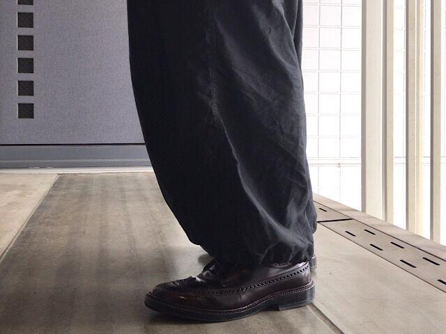 hd-pants-25
