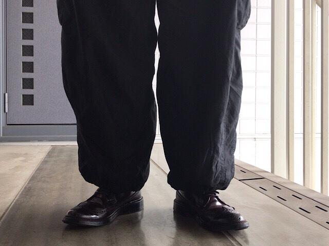 hd-pants-26