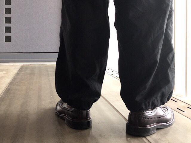 hd-pants-27
