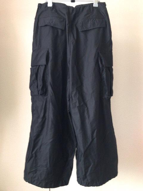 hd-pants-4