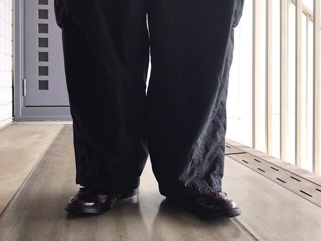 hd-pants-5