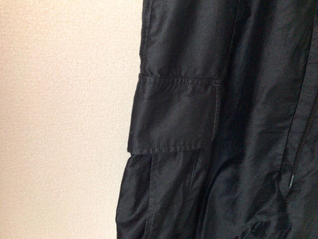 hd-pants-6